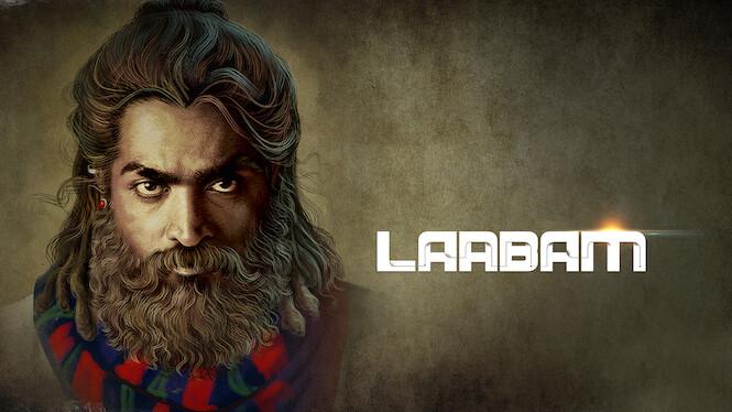 Laabam on Netflix Canada