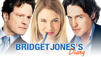 Bridget Jones S Diary 2001 Netflix Flixable